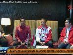 malaysia-minta-maaf_20170820_233420.jpg