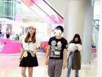 mall-di-china-tawarkan-rental-pacar_20180331_105649.jpg