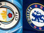 man-city-vs-chelsea-di-final-liga-champions-2021-live-streaming-sctv.jpg