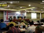 manager-meeting-ii-porseni-politeknik-di-ballroom-kalimantan-hotel-rattan-inn-24-2512020.jpg