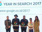 managing-director-google-indonesia-tony-keusgen_20171213_220427.jpg