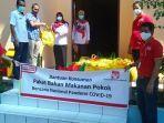 manajemen-alfamart-palangkaraya-menyalurkan-bantuan-dari-bahrul-maghfiroh-cinta-indonesia.jpg