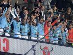manchester-city-juara-piala-liga-inggris-carabao-cup.jpg
