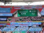 manchester-city-vs-tottenham-hotspur-final-carabao-cup-stadion-wembley.jpg
