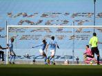 manchester-city-vs-west-ham-united-di-etihad-stadium-dalam-lanjutan-liga-inggris-premier-league.jpg