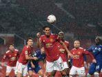 manchester-united-edinson-cavani-liga-inggris-kontra-chelsea.jpg