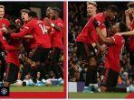 manchester-united-memenangkan-laga-derby-manchester-dengan-skor-2-1.jpg