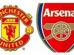 manchester-united-vs-arsenal_20180427_200816.jpg