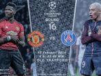 manchester-united-vs-psg-live-di-rcti-dalam-jadwal-liga-champions-babak-16-besar.jpg