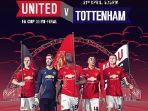 manchester-united-vs-tottenham-hotspurts_20180421_145011.jpg