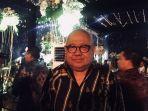 mantan-ketua-badan-liga-indonesia-bli-andi-darussalam-tabusala.jpg