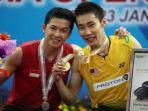 mantan-pebulutangkis-indonesia-taufik-hidayat-kiri-dan-atlet-asal-malaysia-lee-chong-wei_20180214_172149.jpg