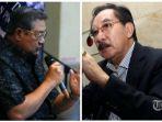 mantan-presiden-susilo-bambang-yudhoyono-sby-dan-mantan-ketua-kpk-antasari-azhar_20170215_060907.jpg