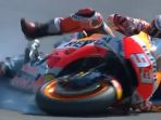 marc-marquez-crash-di-kualifikasi-motogp-san-marino-2018_20180908_232836.jpg