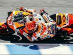 marc-marquez-dalam-latihan-bebas-motogp-spanyol-2021-di-sirkuit-jerez.jpg
