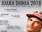 marc-marquez-juara-dunia-motogp-2018_20181026_103833.jpg