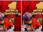 marc-marquez-juara-dunia-motogp-2019.jpg