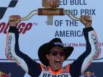 marc-marquez-memenangi-motogp-amerika-2017_20180418_180206.jpg