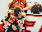 marc-marquez-menangis-setelah-finish-di-posisi-ketujuh-di-motogp-portugal-2021.jpg