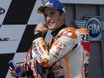 marc-marquez-menjadi-pemilik-waktu-lap-tercepat-pada-sesi-tes-1-motogp-spanyol-2020.jpg