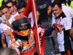 marc-marquez-merayakan-gelar-juara-motogp-san-marino-di-misano.jpg