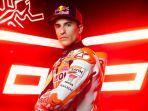 marc-marquez-pebalap-motogp-2021-dari-tim-repsol-honda.jpg