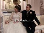 marcus-fernaldi-gideon-menikah-dengan-agnes-amelia-mulyadi_20180415_091045.jpg