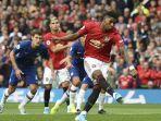 marcus-rashford-melepas-tendangan-penalti-pada-pertandingan-manchester-united.jpg