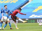 marcus-rashford-mencetak-gol-di-laga-brighton-vs-manchester-united.jpg