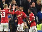 marcus-rashford-merayakan-golnya-pada-pertandingan-chelsea-vs-manchester-united.jpg