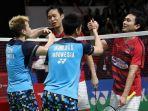marcuskevin-dan-ahsanhendra-di-final-indonesia-open-2019.jpg