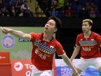marcuskevin-siap-main-di-badminton-bwf-world-tour-finals-2019.jpg