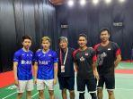 marcuskevin-vs-ahsanhendra-live-video-streaming-tvri-babak-final-indonesia-masters-2020.jpg