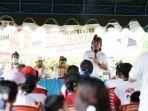 mardani-h-maming-saat-kampanye-di-desa-maju-sejahtera-kecamatan-karang-bintang-rabu-18112020.jpg