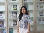maria-febiana-christanti-dosen-kampus-upn-veteran-jakarta_20180811_154341.jpg