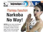 marissa-nasution_20170812_101846.jpg