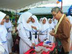 market-day-smpn-4-banjarbaru-di-jalan-peramuan-kelurahan-landasan-ulin-tengah.jpg