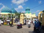 masjid-agung-al-karomah-di-jalan-a-yani-km-40-kota-martapura-kabupaten-banjar-kalsel-04082021.jpg