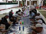 masjid-agung-al-mukaram-kota-kualakapua_20180607_064739.jpg