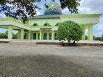 masjid-agung-al-munawwarah-di-jalan-trikora-banjarbaru-kalimantan-selatan.jpg