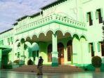 masjid-agung-riyadus-shalihin-di-kota-barabai-kabupaten-hst-kalsel-18072021.jpg
