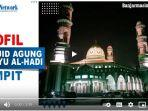 masjid-agung-wahyu-al-hadi-di-sampit-kalteng.jpg