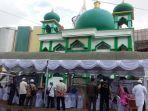 masjid-al-falah_20170217_215219.jpg