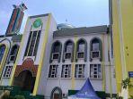 masjid-al-jihad-banjarmasin-meniadakan-salat-jumat.jpg