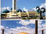 masjid-alkaromah-dan-masjid-raya-sabilal-muhtadin_20150923_094656.jpg