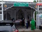 masjid-at-taqwa-nurul-iman-di-jalan-a-yani-km-127-gambut-kabupaten-banjar-30112020.jpg