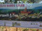 masjid-bambu-kh-abdul-qadir-hasan-di-desa-kiram-kabupaten-banjar-kalsel-10122020.jpg