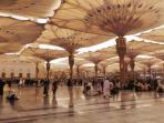 masjid-nabawi-lagi.jpg