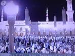 masjid-nabawi_20160706_061135.jpg