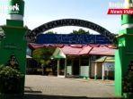 masjid-pusaka-banua-lawas-di-desa-banua-lawas-kabupaten-tabalong-kalsel-selasa-26012021.jpg